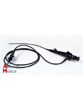 Olympus CYF-4A Cystoscope