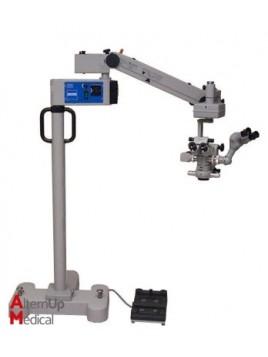 Carl Zeiss OPMI MDO XY S5 Microscope