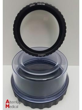 Lentille Leica 10382168 pour Microscope