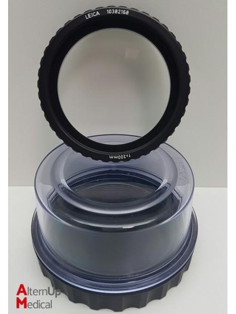 Leica 10382168 Lens for Microscope