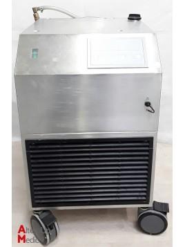 Générateur Thermique Stockert 16.02.50- SIII