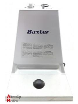 Régulateur de Pression Baxter Tissomat