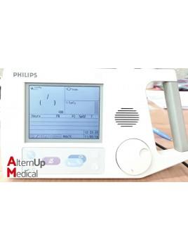 Moniteur Multiparamètres Philips A1