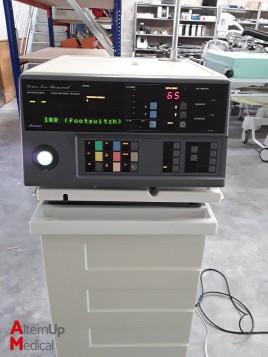 Phacoémulsificateur Alcon Series 10000