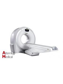 Scanner Brivo CT385 16 Slices GE