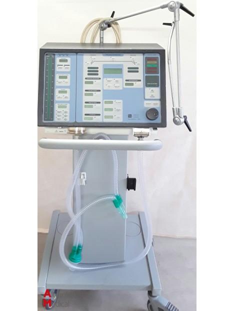 Respirateur Ventilateur Nellcor Puritan Benett 740