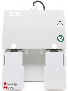 Pédale Storz 20010430