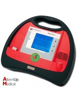 Défibrillateur Automatique PRIMEDIC Heart Save