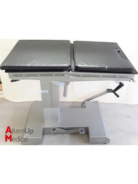 ALM Easynox 4080 Operating Table