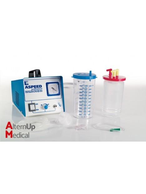 30 sacs pour aspirateuranthères Convient pour aspirateur khg BS 1400 MT
