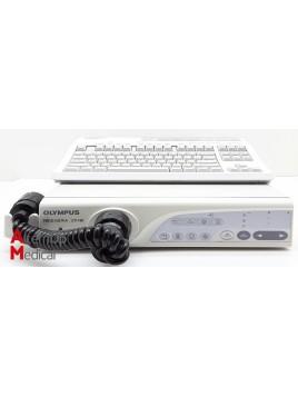 Olympus Exera CV-160 Video Processor