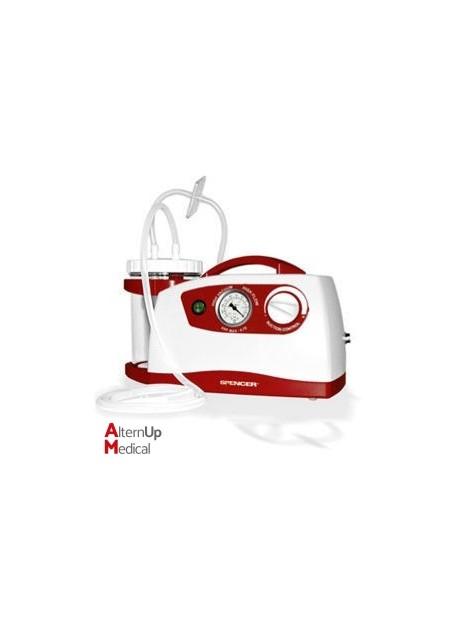 800 MT 30 sacs pour aspirateuranthères Convient pour aspirateur khg BS