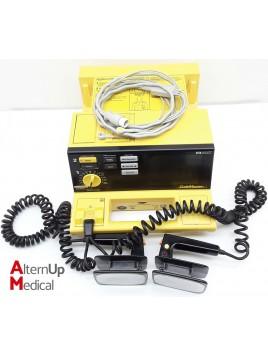 Défibrillateur Hewlett Packard CodeMaster M1723B