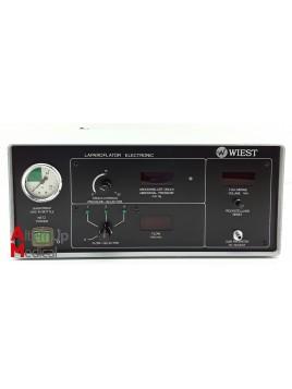 Insufflateur Wiest Laparoflator Electronic
