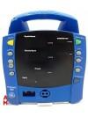 Critikon Dinamap ProCare 300 Vital Signs Monitor