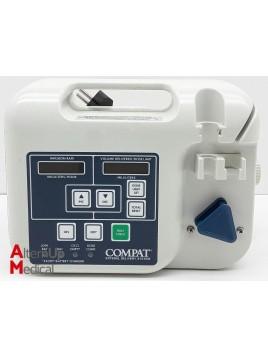 Compat 064614 Enteral Feeding Pump
