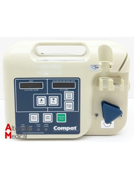 Compat 199235 Enterale Feeding Pump