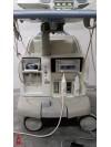GE Vivid 7 Pro Ultrasound