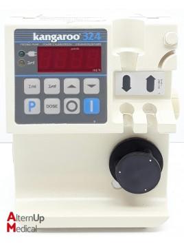 Pompe a Nutrition Sherwood Medical Kangaroo 324