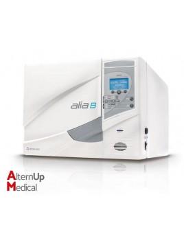 ALIA B Autoclave 15 Liters