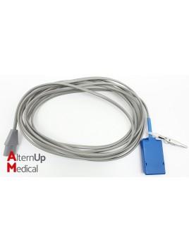 Cable de Liaison Plaque - Bistouri