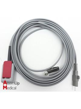 Cable de Liaison Plaque-Bistouri 3M Healthcare 21174LE