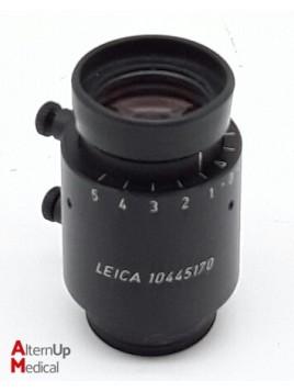 Leica 10445170 Ocular for Microscope