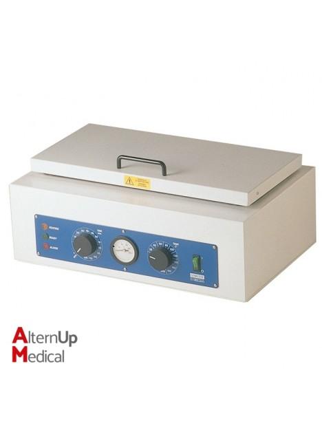Stérilisateur à air chaud 7 litres