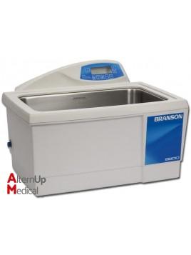 Nettoyeur à Ultrasons BRANSON