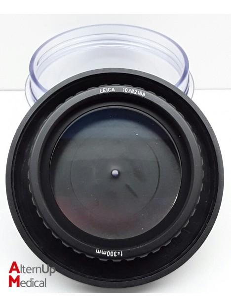 Leica 10382168 Microscope Lens