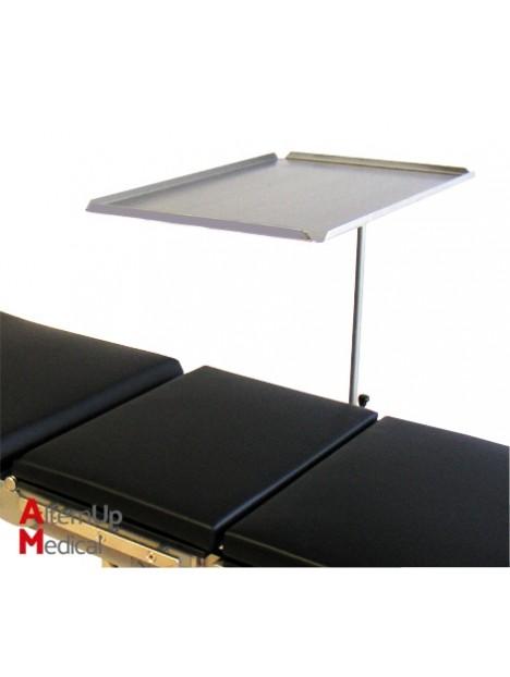 Table à Instruments pour Table d'Opération AGASAN