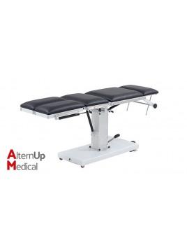 AGA OP-POWER-MAT Operating Table