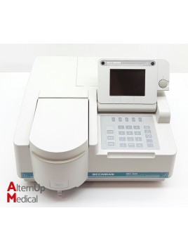 Spectrophotometre Beckman DU 520