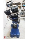 Alphamaxx Maquet Operating Table with Orthopedic Extension