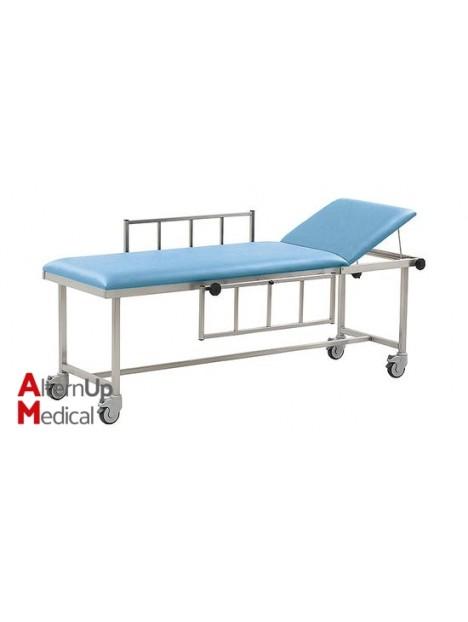 Table IRM N-AGAAWL3065VA