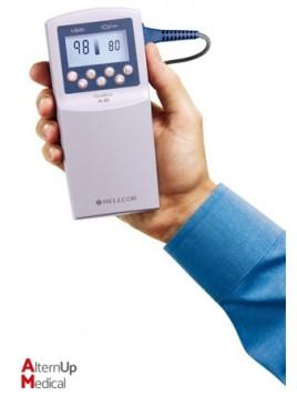 Oxymètre de pouls N-65 OXYMAX NELLCOR