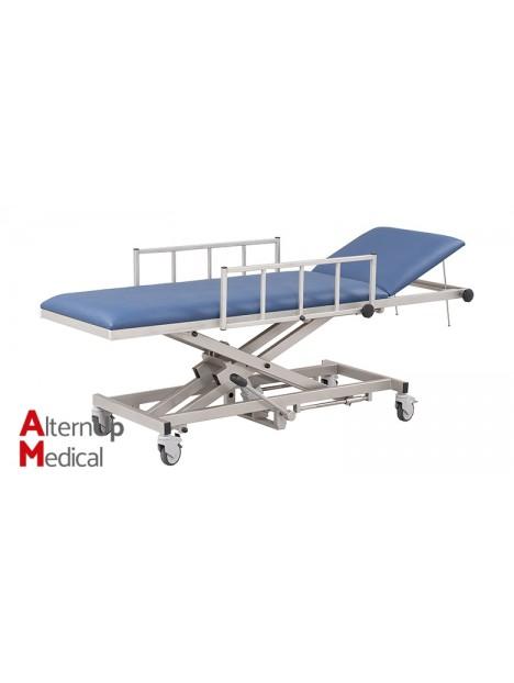 N-AGAH3065YVA Table
