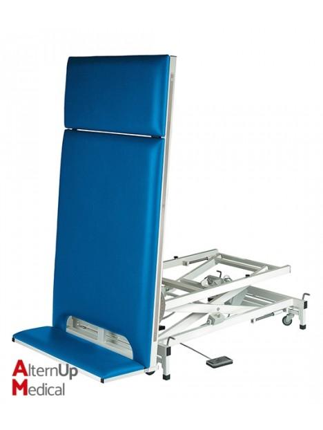 Table N-AGAKT1080