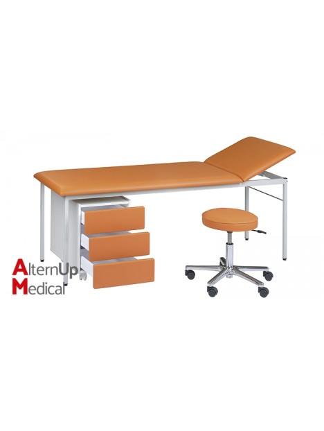 AGASAN BUD6265 Examination Table