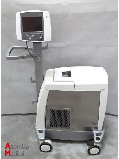 Alsius CoolGard 3000 Thermal Regulation System