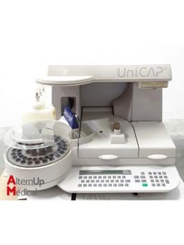 Analyseur d'Immunologie Phadia Unicap 100