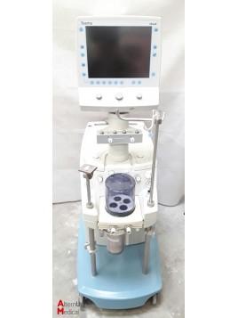 Taema Felix Anesthesia Respirator
