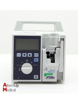 Pompe a Perfusion Hospira LifeCare XL