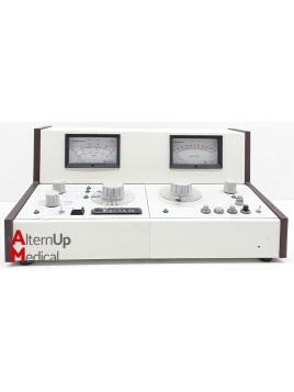 Audiometre Racia SA type 702