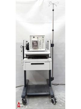 Guerbet KMP 2000 Injector CT