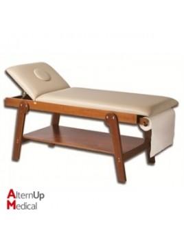 divans et tables d 39 examens m dicalis s alternup medical. Black Bedroom Furniture Sets. Home Design Ideas