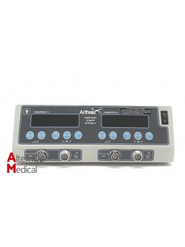 Système d'Arthroscopie Arthrex APS II AR-8300
