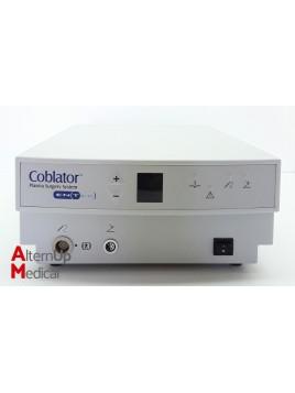 Entec System 2000 Coblator Plasma Surgery System