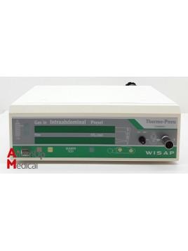 Wisap 7070C Therme-Pneu Insufflator