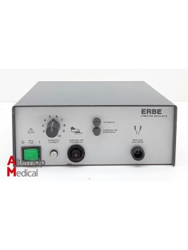 Erbe Erbotom Bipolar B Electrosurgical Unit